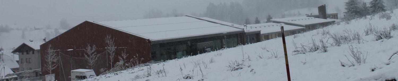 Osnovna šola Horjul